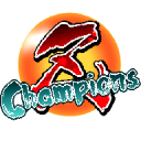 Z Champions - BETA