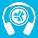 JLab Audio Burn-in Tool