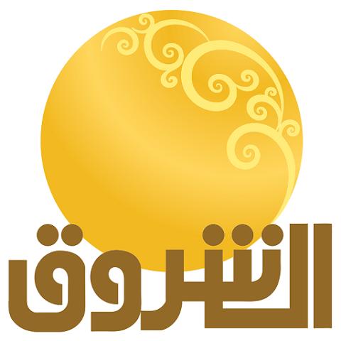 قناة الشروق السودانية 1 0 Download Android Apk Aptoide