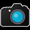 Fast Camera - HD Camera DSLR Professional