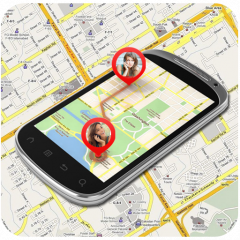 GPS Mobile Number Location 1 0 Download APK for Android