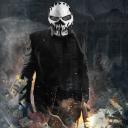 Bank Robbery: Heist Thief City Mafia Crime 3D
