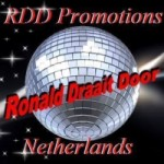 RDD Netherlands Mobile