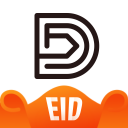 Dealy-The latest e-commerce online store
