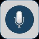 TV Voice Remote