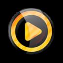 MyPlayerTV