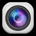 Smart Camera Pro