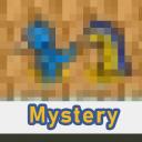 Mystery D