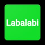 Labalabi For Whatsapp Icon