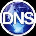 DNSetup - Secure Internet & Block App/Games Ads