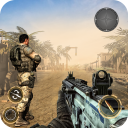Super Army Frontline Commando FPS Mission 2019