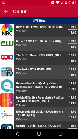 Sabc and etv guide:: tzjkugg.