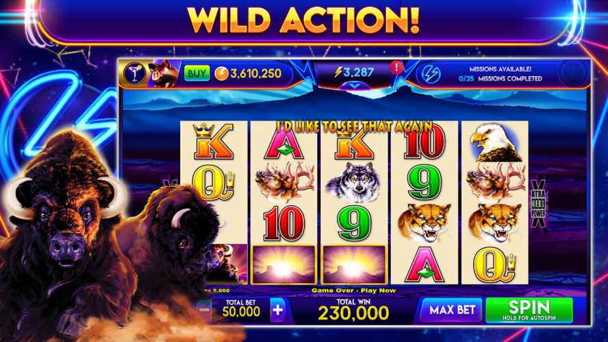 Lightning Link Casino Free Slots Games 5 16 0 Download Android Apk Aptoide