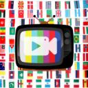 HDTV Live