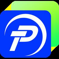 App Cloner (Pro)-Clone Multi Parallel Account 2018