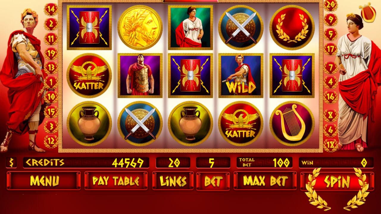 Download hoyle casino games 2012