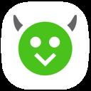 HappyMod - New Happy Apps HappyMod Guide