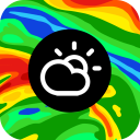Weather radar & Global weather checker