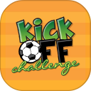 Kick Off Challenge