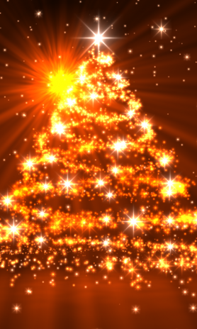 christmas live wallpaper full 7 01p download apk for android aptoide