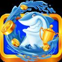 Ban Ca Zui - High-class online fish shooting game