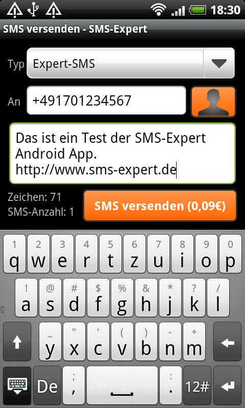 sms faker expert 2.08 public