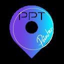 Power Point Pointer (PPT)