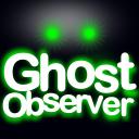 Ghost Observer 👻 ghost detector & ghost radar app