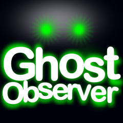 Ghost Observer 👻 ghost detector & ghost radar app 1 9 2 Download