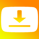 Video Downloader for Instagram and Facebook