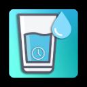 Drink Water Reminder