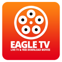 EAGLE TV | Live TV & Free Download Movies