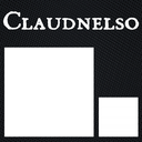 Claudnelso