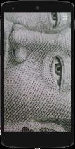 Magnifier Screenshot