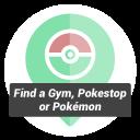 Pokemap Map for Pokémon GO