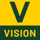 VISION - IITJEE