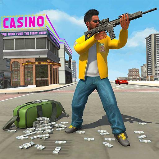 Скачати grand casino 1.2