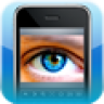 DMSS DVR Remote Viewer Icon