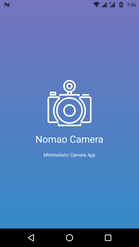 nomao samsung