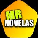 Mr Novelas Completas Gratis Oline