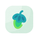 CHIKI Icon Pack