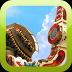 Funfair Ride Simulator: Circus