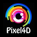 Pixel 4D live wallpapers
