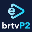 BRTV P2