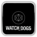 Watch_dogs CM11 bootanimation
