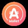 AppCoins BDS Wallet Icon