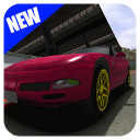 Drift Extreme - Car Unlimited