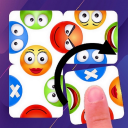 Tile Master Deluxe: Swap and Rotate to Match