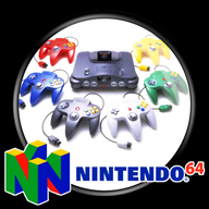 N64 Emulator + All Roms 1 0 Download APK for Android - Aptoide