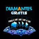 Diamantes Gratis Para FREE FIRE